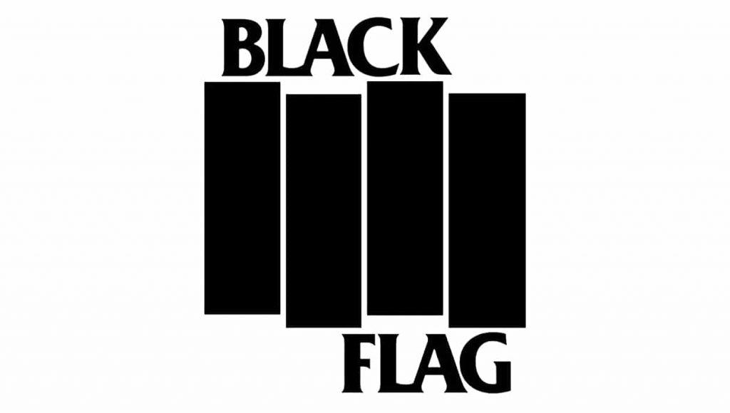 La imagen tiene un atributo ALT vacío; su nombre de archivo es Black-Flag-1024x580.jpg
