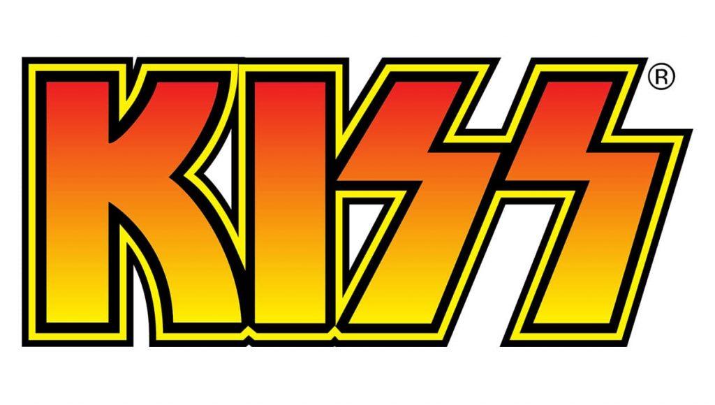 La imagen tiene un atributo ALT vacío; su nombre de archivo es Kiss-1024x580.jpg