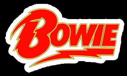 La imagen tiene un atributo ALT vacío; su nombre de archivo es bowie.png